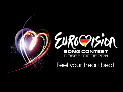 Eurosong 2011: Feel your heart beat